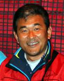 Hisato Tanabe