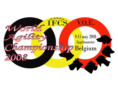 IFCS2008BelgiumLogo