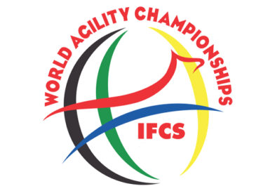 World Agility Championships