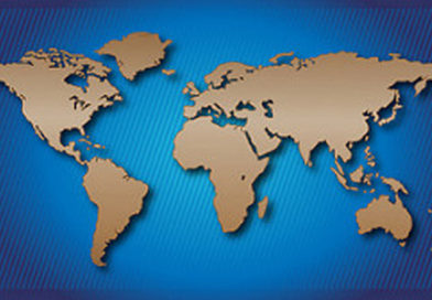 Member Nations
