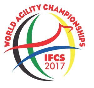 IFCS_WAC_2017 LOGO