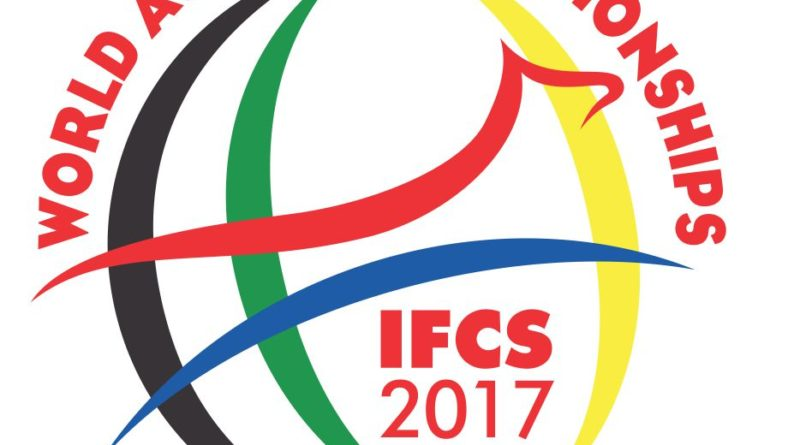 IFCS Announces Change in Triathlon For 2017