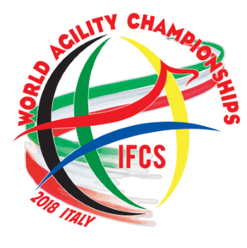 2018 World Agility Championship – Daily Schedule